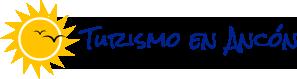 TURISMO EN ANCON Logo