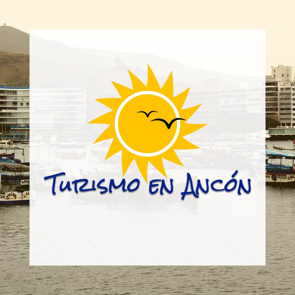 TURISMO EN ANCON | DESTINO TURISTICO
