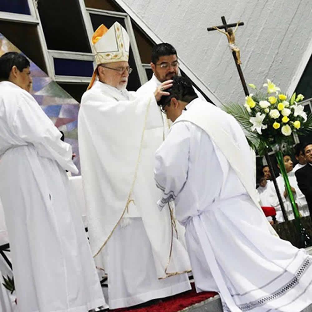 TURISMO EN ANCON | DIOCESIS DE CARABAYLLO