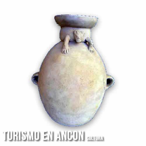 TURISMO EN ANCON | CULTURA Y TRADICION
